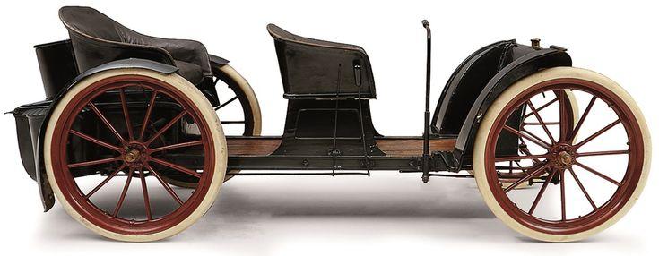 1119 best Cars images on Pinterest | Vintage cars, Antique ...