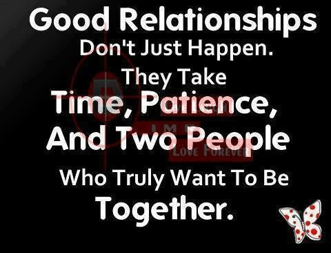 Love: Relationships Quotes, Scoreboard, Wisdom, Truths, So True, Marriage, Living, Inspiration Quotes, Good Relationships
