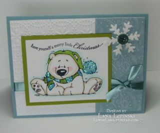 penny black cards - Google Search (Whipper Snapper stamp?)
