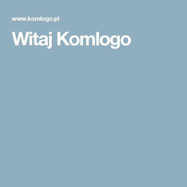 Witaj Komlogo