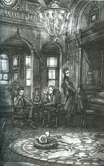 Prince Aleksandar of Hohenberg - Leviathan Wiki