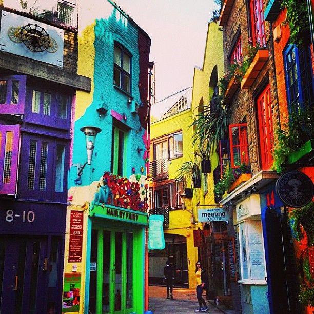 .@Pelin Ozgen   Beyoglu Belediyesi'ne hediyem!   Webstagram - the best Instagram viewer