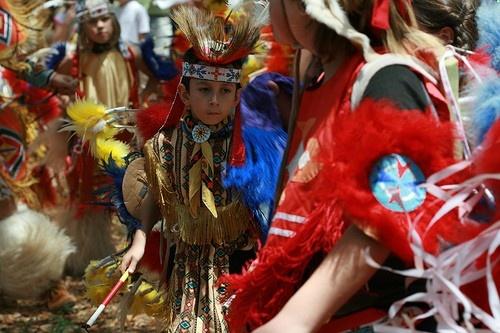 Summer Presenters: Talako Indian Dancers at an Orange County Library Branch near you: http://calendar.ocls.info/evanced/lib/eventcalendar.asp?ag=&et=Children%27s+Programs%2C+Teen+Programs&kw=talako&dt=dr&ds=2014-6-1&de=2014-8-22&df=list&cn=0&private=0&ln=ALL