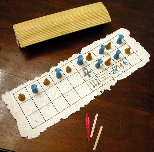 17 Best Images About Mega Diy Board On Pinterest: 17 Best Images About Old Board Games On Pinterest