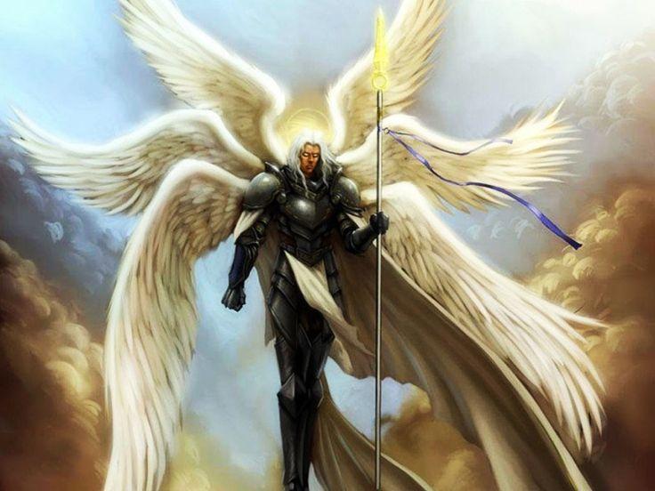 anjo-guerreiro anjo-guerreiro