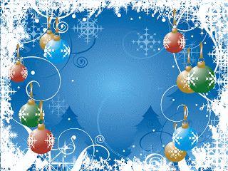 Best 25+ Free christmas backgrounds ideas on Pinterest | Christmas ...