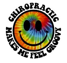 372 Best Chiropractic Amp Wellness Images On Pinterest