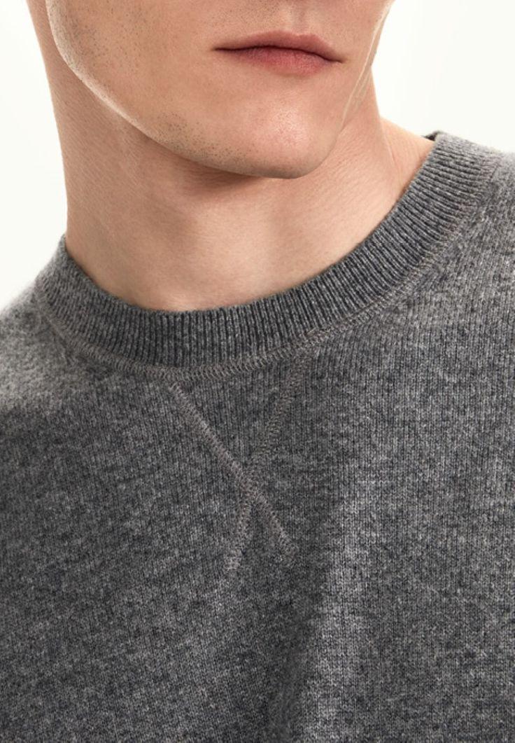 H&M EDITION, Nouvelle collection premium pour hommes