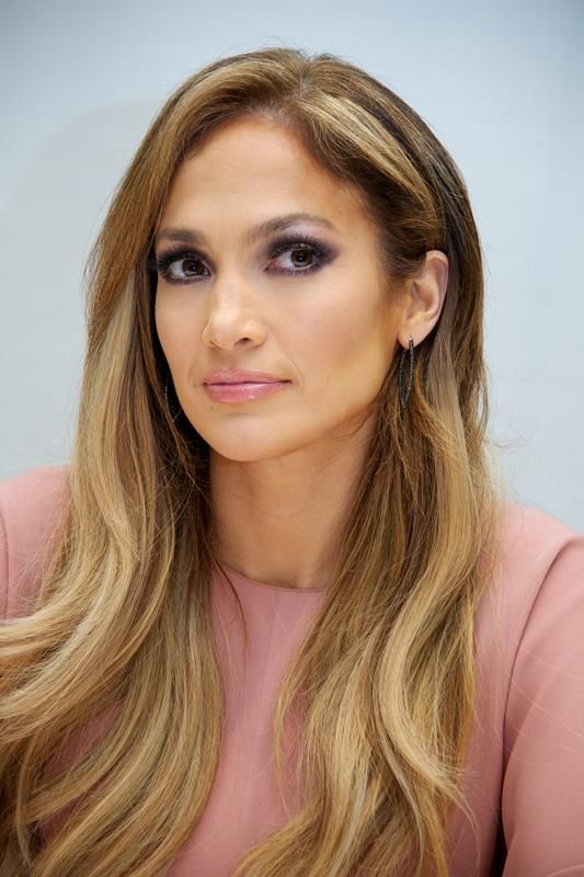 Is Jennifer Lopez back together with Casper Smart?|Lainey Gossip ...