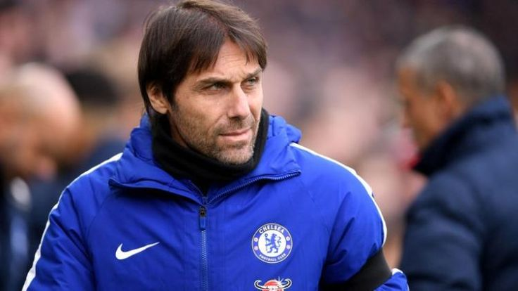Conte to rotate squad ahead of FA, EPL, Champions League fixtures: * Conte to rotate squad ahead of FA, EPL, Champions League fixtures…