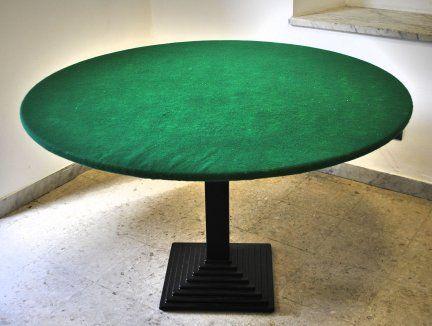 tavoli da gioco - Tavoli e Sedie - Annunci Gratuiti tavoli e sedie nuovi e usati