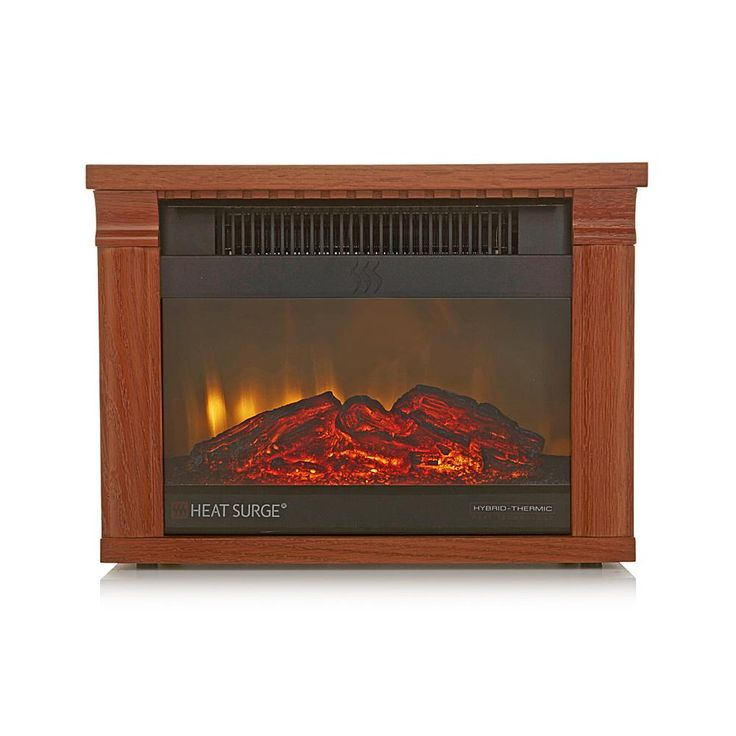 17 best ideas about fireplace heater on pinterest small electric fireplace electric wood - Small space wood stove model ...