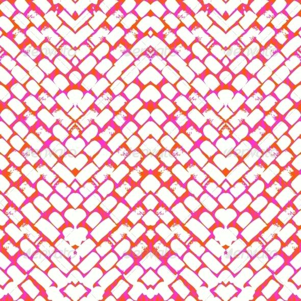Seamless Pattern with Brushed Lines  #GraphicRiver         Seamless vector pattern with brushed lines in vibrant red orange colours. Texture for web, print, wallpaper, summer spring fashion textile or fabric, website background, Christmas gifts wrapping paper                     Created: 28 November 13                    Graphics Files Included:   JPG Image #Vector EPS #AI Illustrator                   Layered:   No                   Minimum Adobe CS Version:   CS             Tags…
