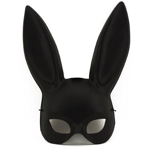 Best 25+ Bunny halloween costume ideas on Pinterest | Alice and ...