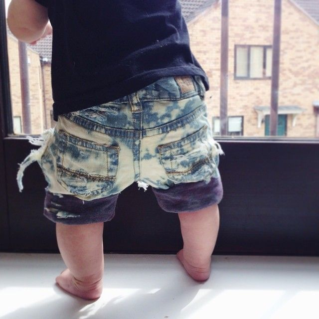 122 best images about Kids Clothes on Pinterest | Rompers, Kids ...