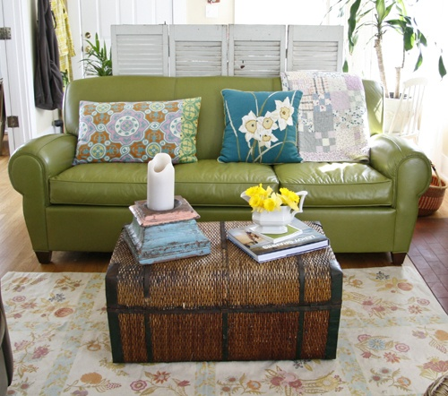 1000 Ideas About Olive Green Bedrooms On Pinterest: 1000+ Images About Olive And Turquoise On Pinterest