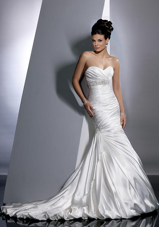 Discover The Sottero And Midgley Adorae QD Quick Delivery Bridal Gowns Find Exceptional At Wedding