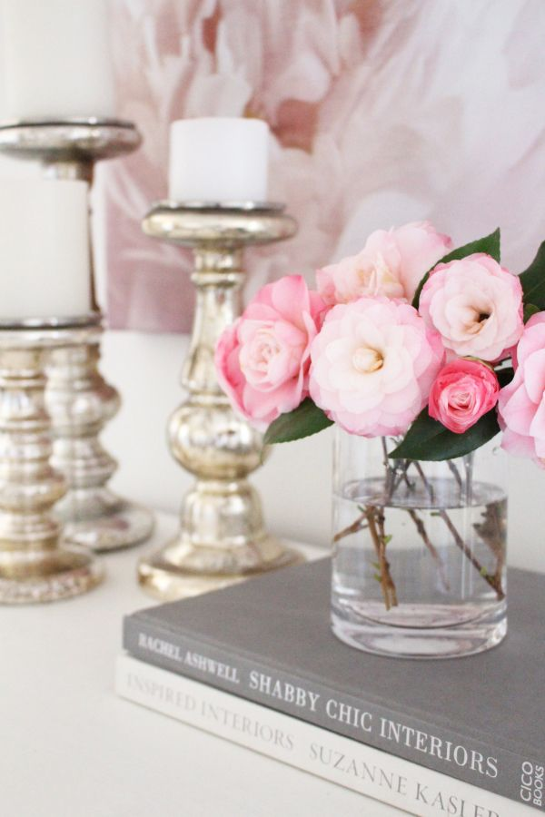 best 25+ pink office decor ideas only on pinterest | pink office
