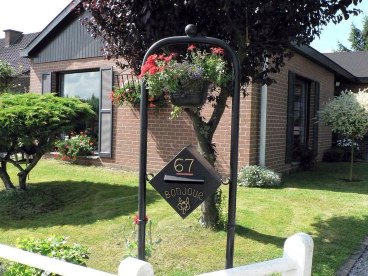 17 best ideas about devanture maison on pinterest jardin for Devanture de maison