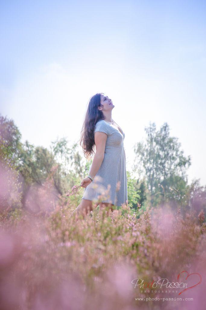 Phodo-Passion Photography - Women Outdoor
