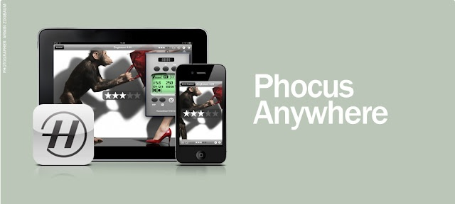 black and white photo app for blackberry 1aPdM