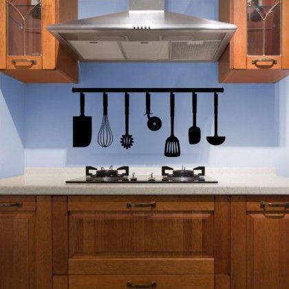 12 best organizadores de cocina images on pinterest kitchen units decorating kitchen and kitchens - Venca hogar cocina ...