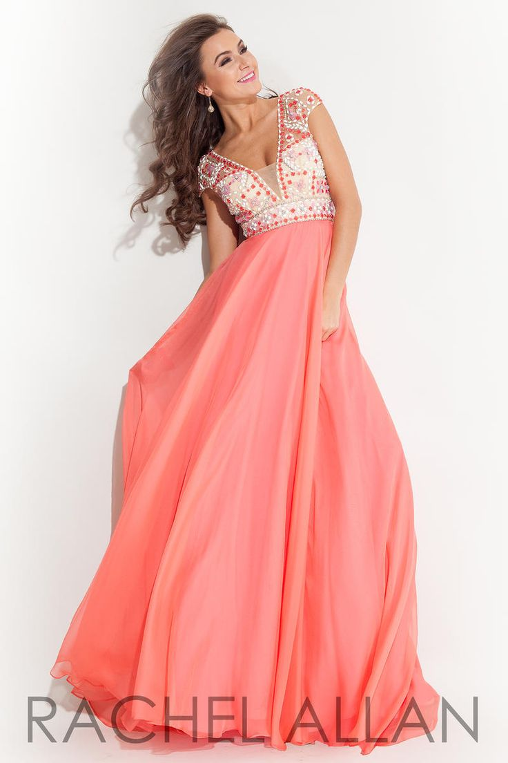 66 best Carley\'s So Sweet Pageant Boutique images on Pinterest ...
