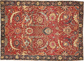 133 Best Rugs Images On Pinterest Luxury Furniture Trip