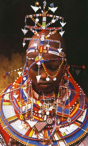 African CeremoniesAfrican Ceremonies Masai, Masai Woman, Ceremonies Masai Brides, Carol Beckwith, African Tribal, Gold Colours, Angela Fisher, Maasai Brides, Beckwith Fisher