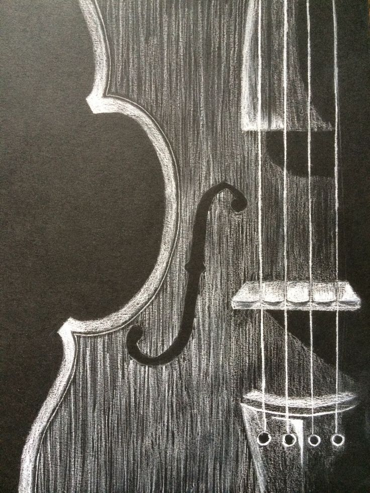 As a part of my recent class assignments, I have been trying out drawings in white charcoal. And here is one that I really liked. I loved ...