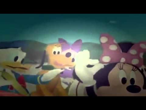 11 best Micky Maus Wunderhaus Dinnie Rella Deutsch Teil 2 Mickey