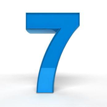 11/2 + 9 + (2+0+1+2)/5 =  25/7, Tarot Key  Knight of Wands  Kabbala   Netzach       2 + 9 +                    5 = 16/7, Tarot Key  The Tower Kabbala   Netzach  1+1  + 9 + 2 +0+1+2      =1+6/7, Tarot Key  The Chariot Kabbala   Netzach    Key Words:    Specialist, inventor, loner, eccentric, thoughtful, spiritual, psychic, natural healer      16 / 7,  25 / 7,  34 / 7,  43 / 7,  52 / 7,   61 /7, 70 / 7    www.numerologysecrets.org