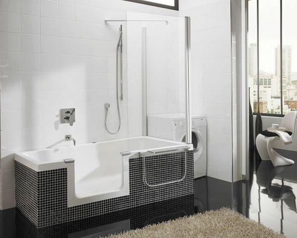 Schicke Badezimmer Bilder Schicke Badezimmer Bilder Badezimmer Badezimmer Bilder Badezimmer Badideen Kleines Bad