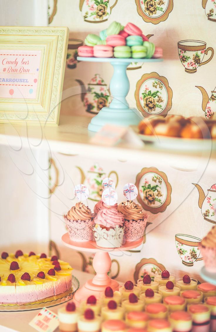 #candybar #BunBun #senneville #love #inlove #goodtaste #sweets