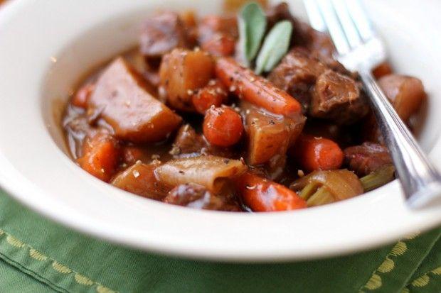 Crockpot Beef StewStewcrockpot Recipe, Crock Pots, Beef Recipe, Beef Stews, Stew Crockpot, Crockpot Beef, Beef Stewcrockpot, Crockpot Crazy, Lazy Days