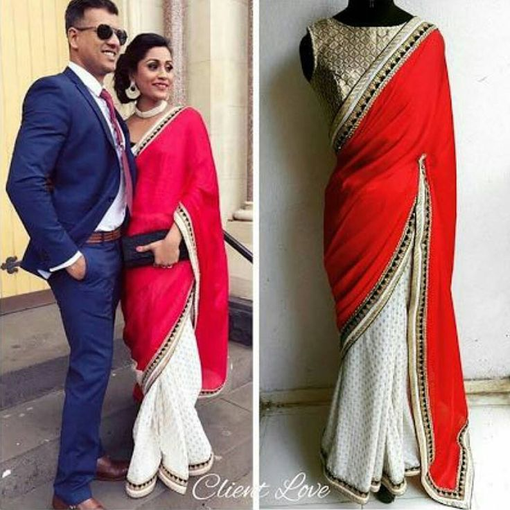 Karvachouth special 😍😍 ➢ Fabric detail :- Colour :- red & off-white  Pallu :- pure georgette Skirt :- nylon silk butti fabric Blouse :- art silk with heavy embroidery zari work  Sale Price : 2200 INR Only ! #Booknow  CASH ON DELIVERY Available In India !  World Wide Shipping ! ✈  For orders / enquiry 📲 WhatsApp @ +91-9054562754 Or Inbox Us , Worldwide Shipping ! ✈ #SHOPNOW  #lahengacholi #onlineshopping #bridalwear #glamour #style #quallity #pakistanifashion #designersa..