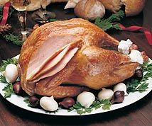roasted turkey gravy bacon roasted turkey roasted turkey breast grill ...