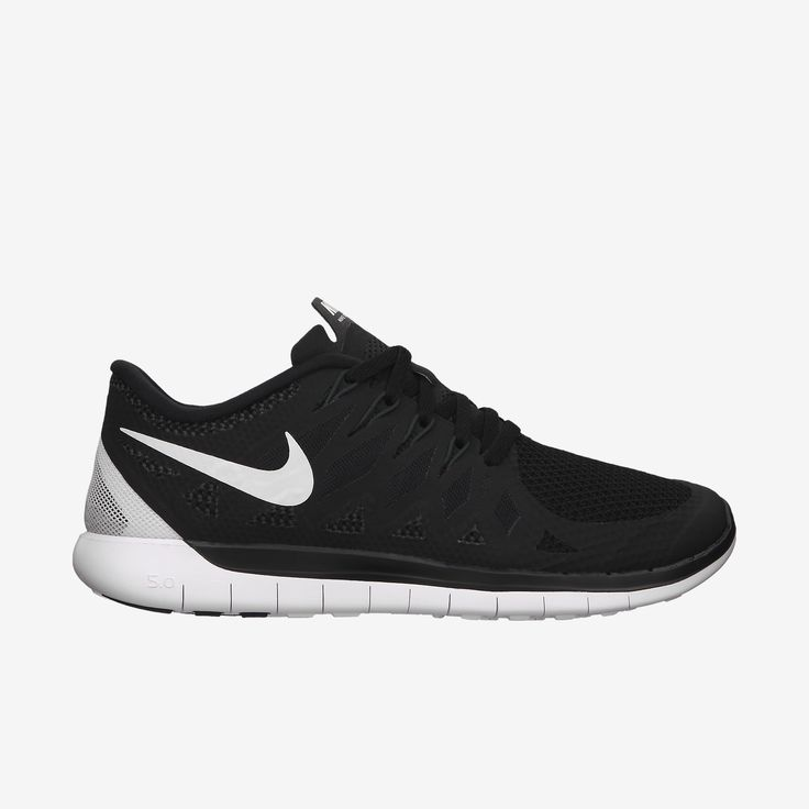 Nike Free 5.0 Women's Running Shoe. Nike Store UK