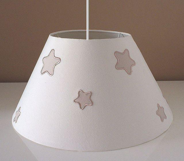 17 mejores ideas sobre lamparas infantiles de techo en - Lamparas de techo para habitacion ...