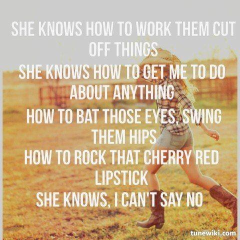 Dans song lyrics
