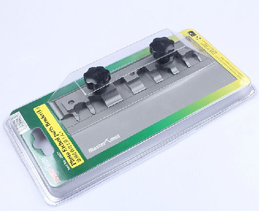 Trumpeter 09931 Photo Etched Parts Bender, Bending Tool - Large Free Shipping