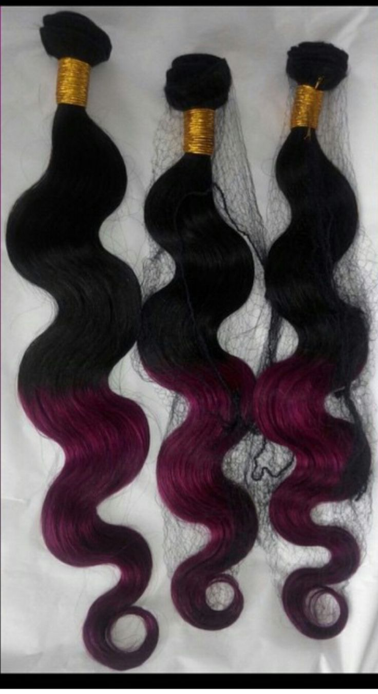 47 best topgoodvirginhair images on pinterest virgin hair 100 0virgin cambodian bodywave virgin hair is one of the most popular type of hair pmusecretfo Choice Image