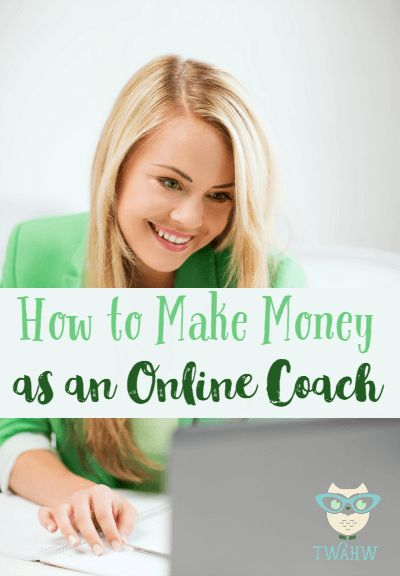 Unique Online Coaching Ideas On Pinterest Life Coach Jobs - 10 simple ways can make money onlinecoach someone remotely