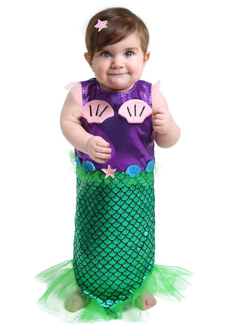 Best 25 Infant Girl Costumes Ideas On Pinterest Infant