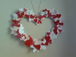 Výsledek obrázku pro valentýn přání výroba