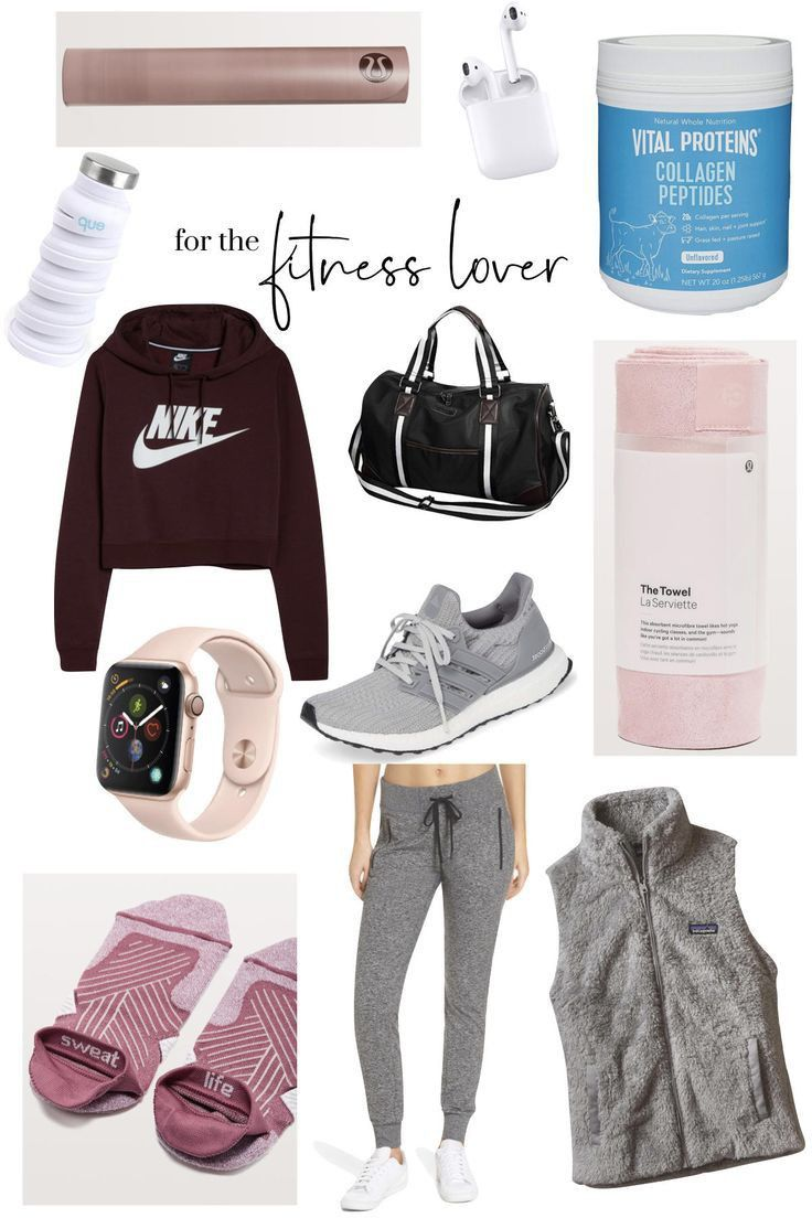 10 Gym Essentials You Should Always Carry In Your Gym Bag In 2020 Gym Bag Essentials Gym Essentials Athletic Outfits