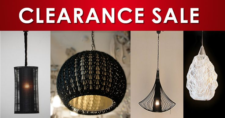 Hurry, while stocks last! http://www.arrowelectricals.co.uk/sale