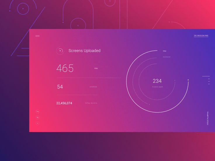 UI Interactions of the week #60 - iDevie