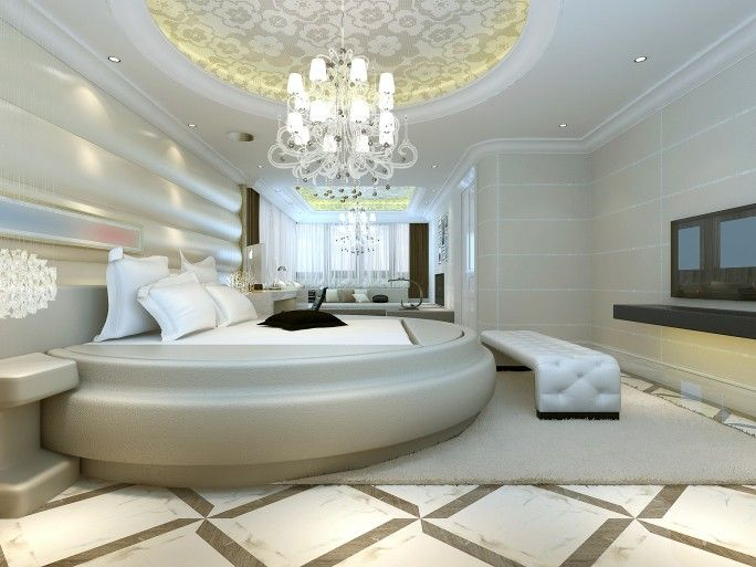 18 best images about 83 modern master schlafzimmer design-ideen, Deko ideen
