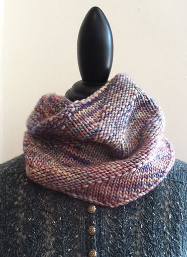 279 Best Cowles Images On Pinterest Knit Scarves Free Knitting